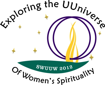 Southwest UU Women Conference March 2011