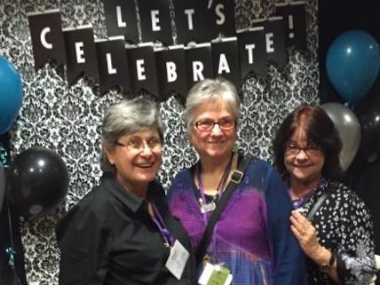 Carol-Currie-with-Kathy-Calhoun-and-Sharon-Clark-at-SWUUWCon.jpg